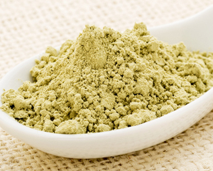 Scottish Seaweed Powder
